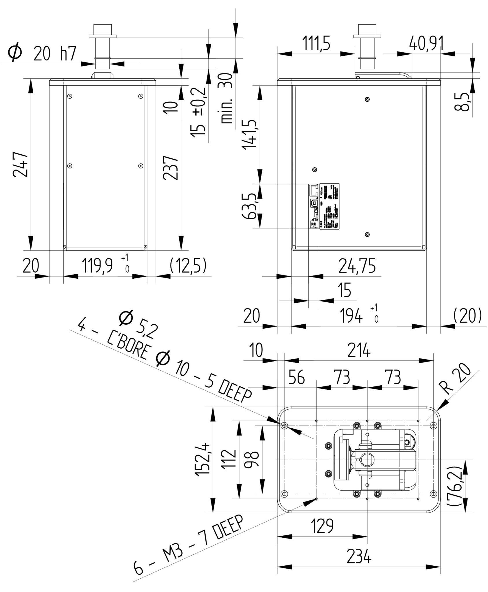 Jamma Joystick Wiring Diagram Nintendo Board 28 Usb
